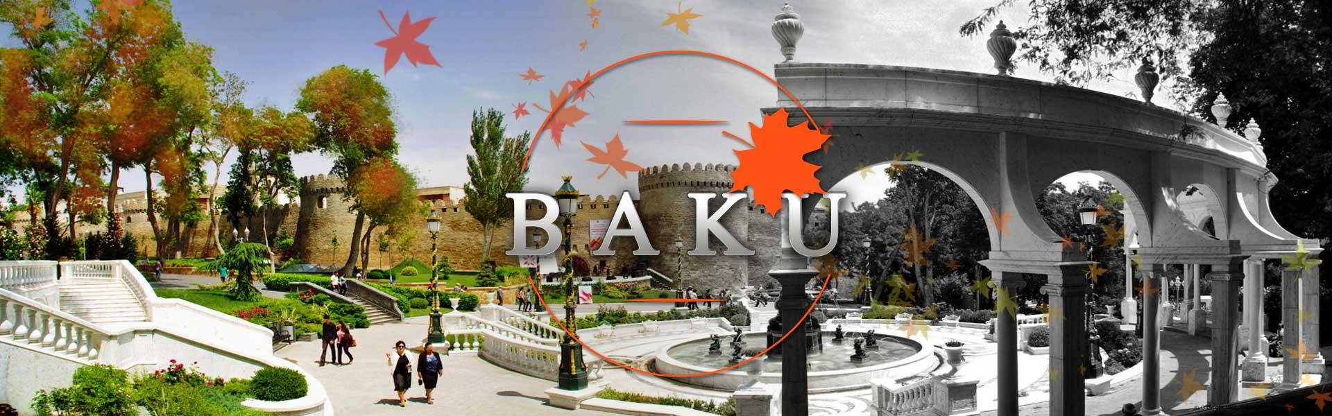 baku-autumn