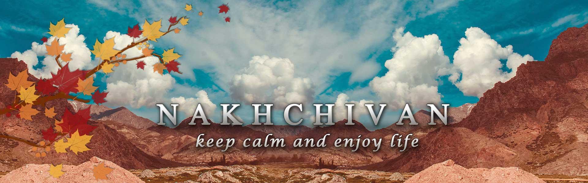 nakhchivan1920x600-