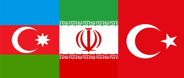aze-iran-turkey-flag