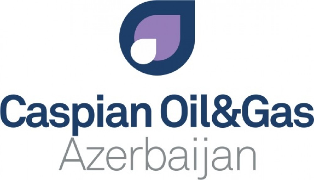 Caspian Oil Gas