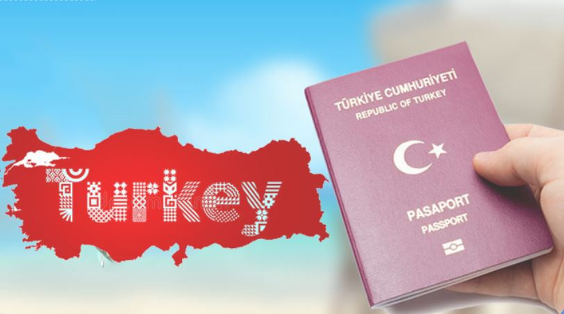 turkey visa 1